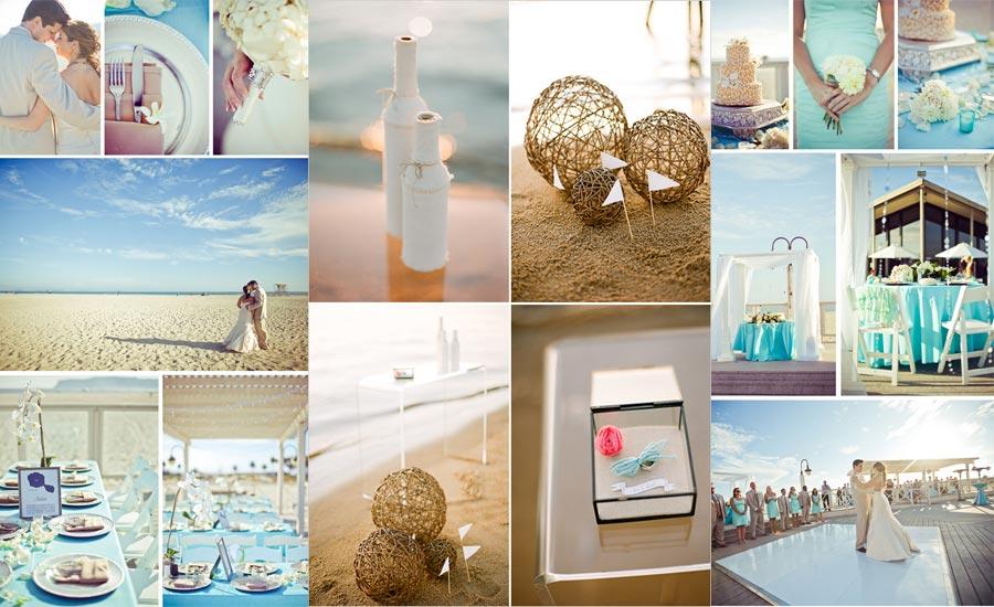 Matrimonio In Spiaggia Nel Lazio : Wedding day in spiaggia nel salento flavia robbe