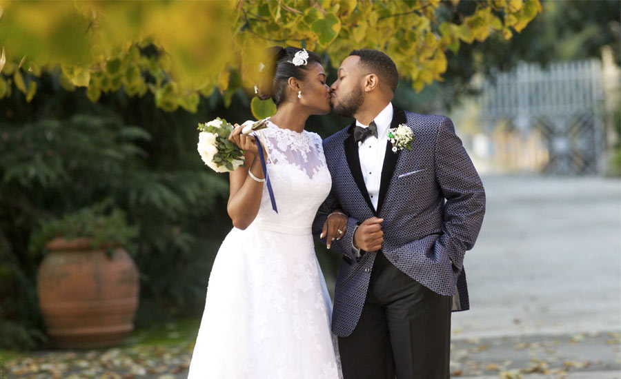 american-wedding-italy-italia-salento-lecce-wedding-apulia-puglia