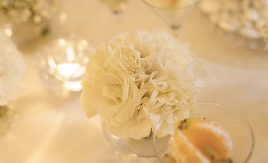 flowers-fiori-wedding-planner-lecce-italy-salento-white-rose-inglesi