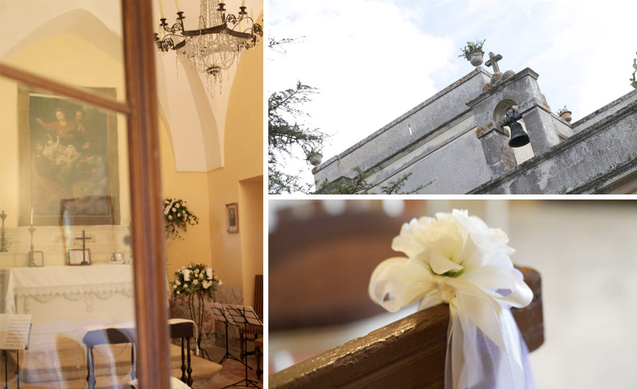 salento-apulia-church-chiesa-matrimonio-wedding-planner