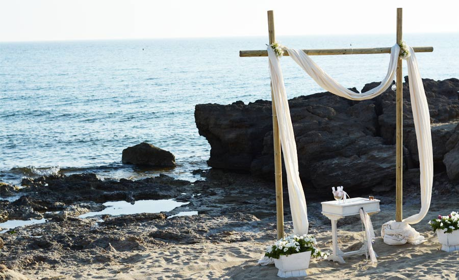 sea-ceremony-spiaggia-salento-wedding