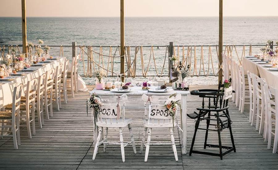 sea--spiaggia-beach-salento-wedding