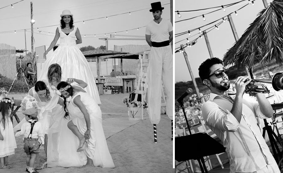 sea--spiaggia--salento-wedding-style