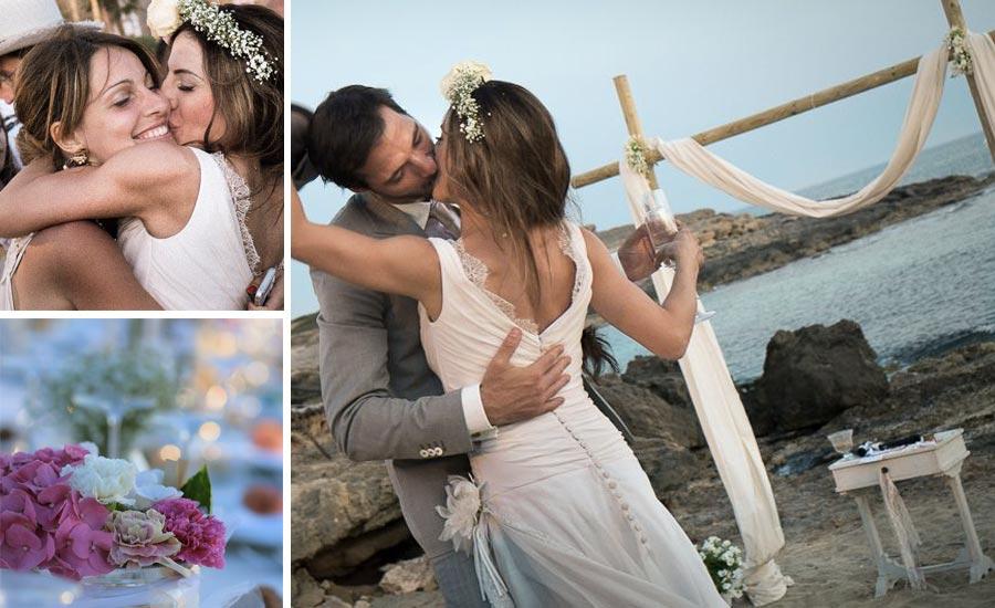 sea-wedding-apulia-salento-weddingplanner
