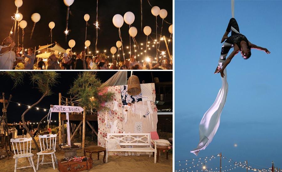 sea-wedding-salento-lecce-apulia-weddingplanner