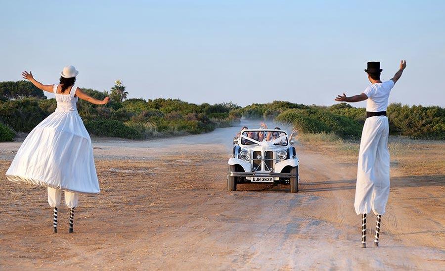 shabby-chic-salento-wedding-weddingplanner-apulia