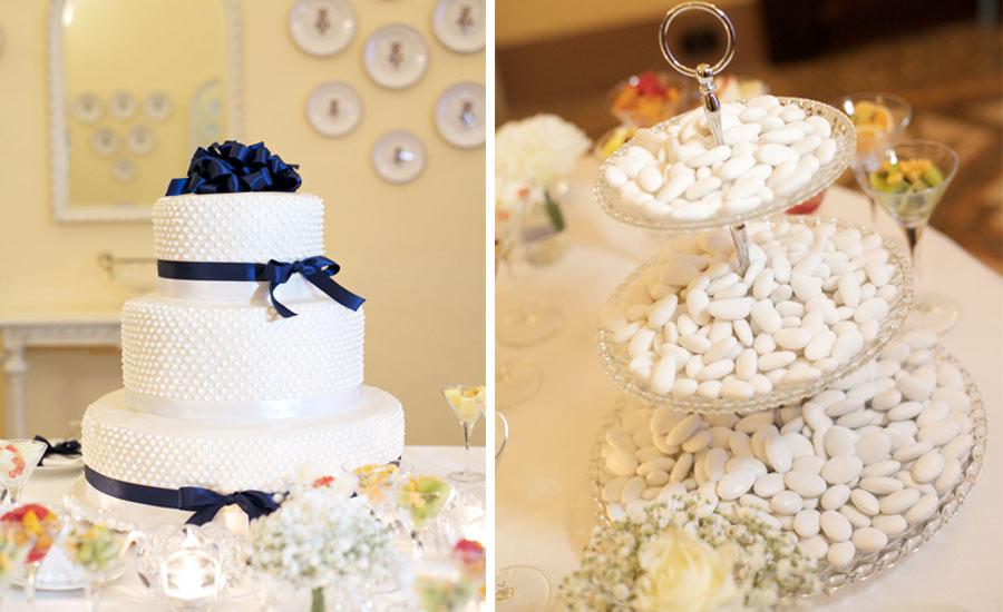 wedding-cake-white-confetti-weddingplanner-italy-italia-salento-lecce-puglia-apulia