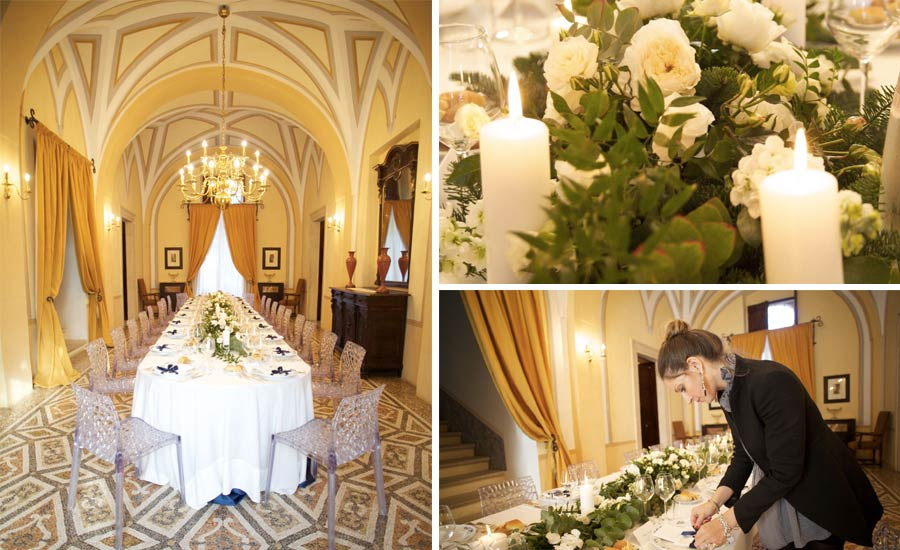 wedding-salento-destination-weddingplanner-lecce-lucagiovanni-maglie-matrimonio-flowers